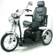 Drive Sport Rider Mobility Scooter