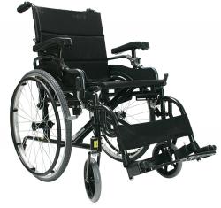 Karma Martin Self Propel Wheelchair