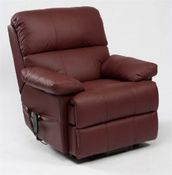 Restwell Riser Recliner Lift Chairs