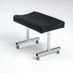 Adjustable Leg Rest