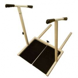 Stand Easy Standing Frame