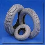 Mobility Scooter Tyres and Tubes