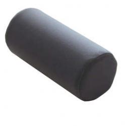 Circular Lumbar Roll